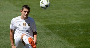 Kovacic to make Serie A return? | Dani Pozo/AFP/Getty Images