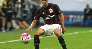 De Sciglio wanted in Naples | Marco Luzzani/Getty Images