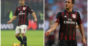 Mauri and Matri targets for Serie A returners | Getty Images