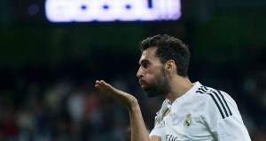 Talks with Arbeloa intensifying | Gonzalo Arroyo Moreno/Getty Images