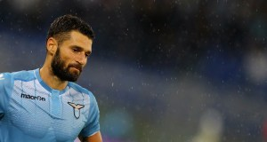 Milan ready to snatch Candreva | Paolo Bruno/Getty Images