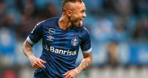 Everton Gremio