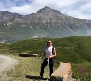 Passeggiate facili da fare in Val di Susa