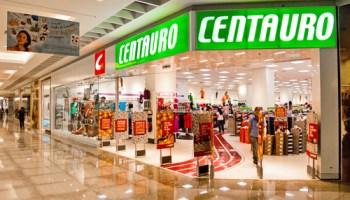 CENTAURO - ENDEREÇOS E TELEFONES DE LOJAS NO BRASIL 9edf045e7f
