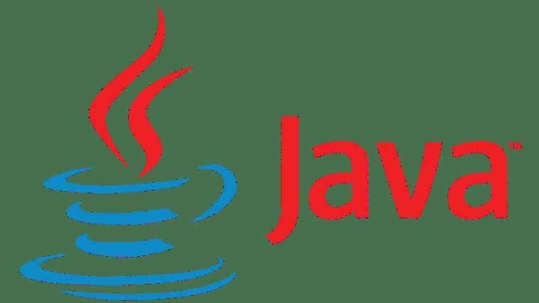 Curso gratuito de Java com certificado