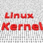 Linus Torvalds inicia desenvolvimento do kernel 5.1