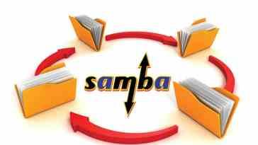 como-instalar-configurar-samba-4-pdc-bdc