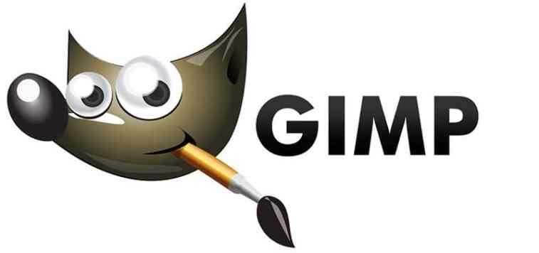 gimp-baixe-mais-100-efeitos-e-filtros-para-gimp-instale-no-linux