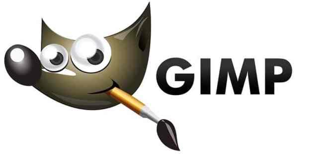 Conheça 6 programas de design gráfico para Linux
