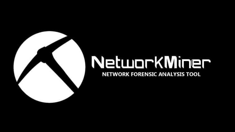 instalar-o-networkminer-no-ubuntu-debian-fedora-arch-linux