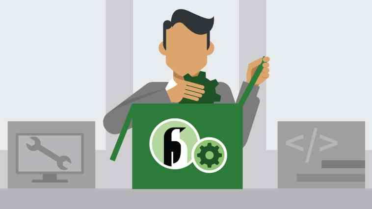 instalar-programas-pelo-codigo-fonte-no-linux