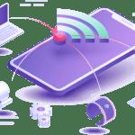 NetworkManager adiciona suporte para criptografia sem fio aberta aprimorada