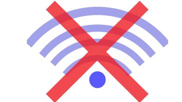 corrigir-erro-rede-wifi-detectada-mas-nao-conecta-ubuntu-debian-linux-mint