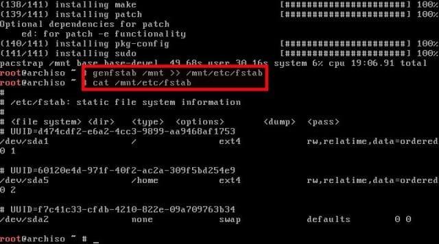 como-instalar-arch-linux-4