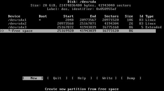 como-instalar-archlinux-20
