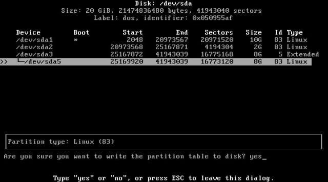 como-instalar-archlinux-23