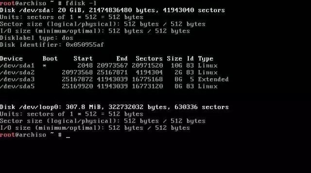 como-instalar-archlinux-25