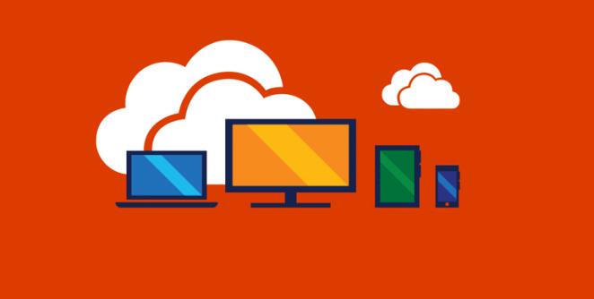 Office 365 adiciona novos recursos para ajudar a identificar spam malicioso