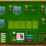 instalar PokerTH no ubuntu