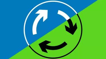 transformar-ubuntu-rolling-release