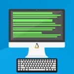 7-jogos-linux-que-rodam-diretamente-no-terminal