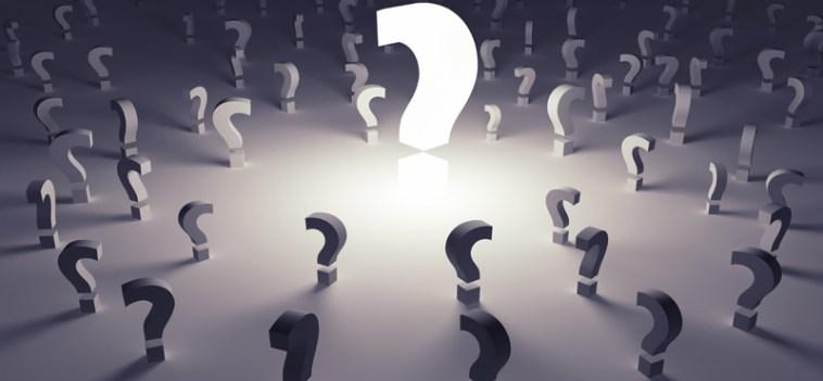 como-fazer-perguntas-tecnicas-obter-respostas-qualidade