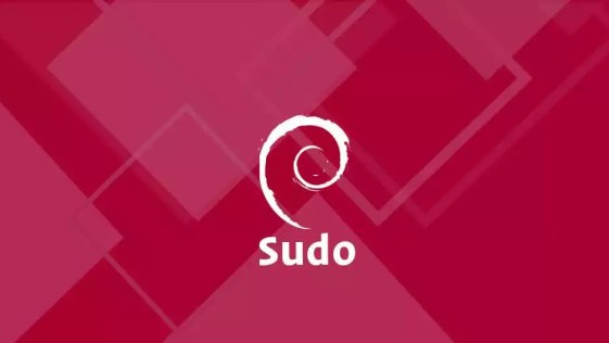 distribuicoes-linux-devem-melhorar-como-o-sudo-mostra-as-senhas