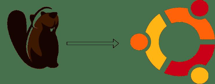 como-instalar-o-dbeaver-no-ubuntu