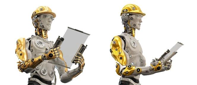 conheca-9-projetos-de-robotica-sob-codigo-aberto