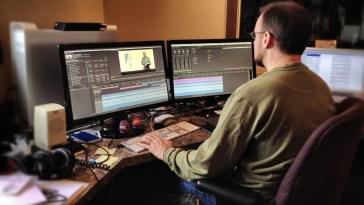 editores-de-videos-para-o-linux
