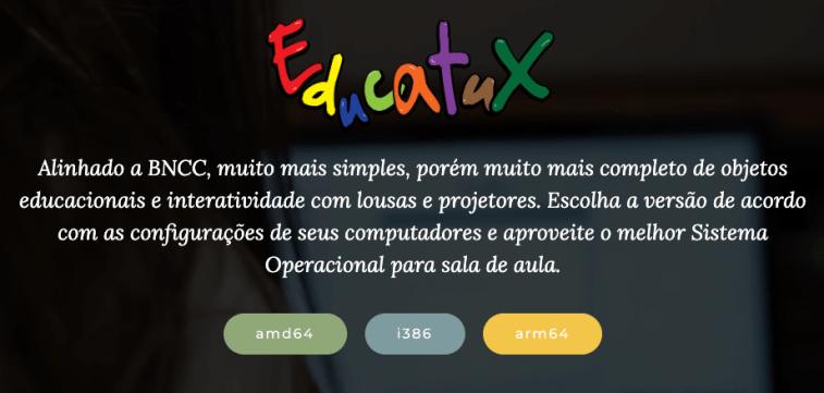 educatux-um-metodo-de-ensino-software-livre