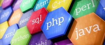Aprenda a codificar com uma das 10 linguagens de programação mais populares em julho de 2020