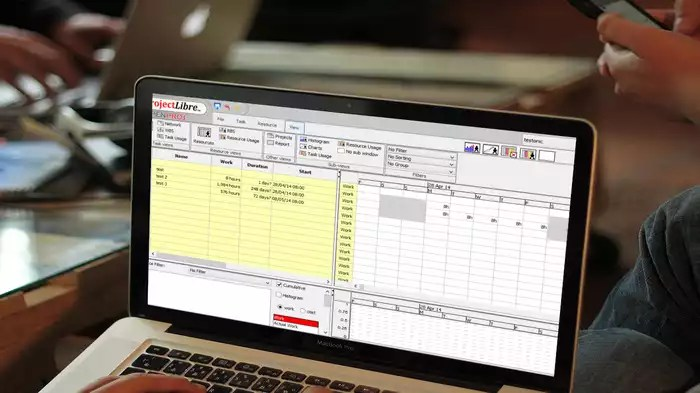 projectlibre-como-usar-instalar-ubuntu-fedora-debian-centos-linux-mint