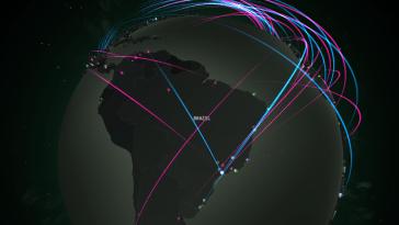 veja-ataques-ciberneticos-em-tempo-real-no-mundo