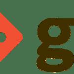 Como Instalar o Git no Ubuntu