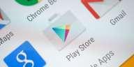 Google agora compara aplicativos semelhantes na Play Store