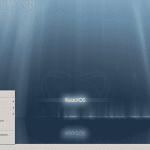 ReactOS 0.4.4