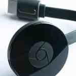 Ubuntu Chromecast mkchromecast