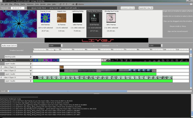 lives-editor-video-linux-ubuntu