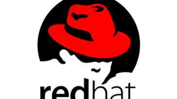 Red Hat Enterprise Linux(RHEL) 6.10