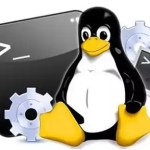 shutdown halt poweroff e reboot no linux