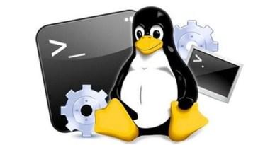 shutdown halt poweroff e reboot no linux