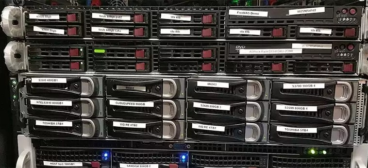 Como-fazer-backup-de-pasta-remota-FreeNAS