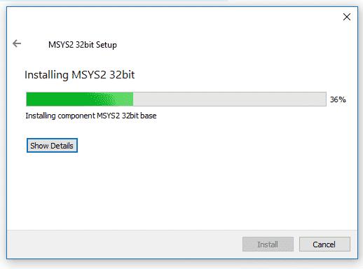 Como-ter-um-shell-do-Linux-no-Windows-MSYS2-4