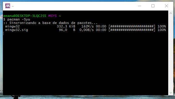 Como-ter-um-shell-do-Linux-no-Windows-MSYS2-9