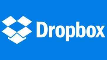 Como Instalar o Dropbox no Ubuntu