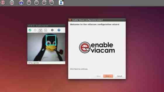 como-instalar-eviacam-no-ubuntu