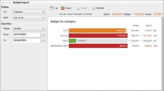 como-instalar-homebank-no-ubuntu
