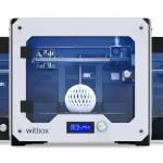 impressora-3d-witbox