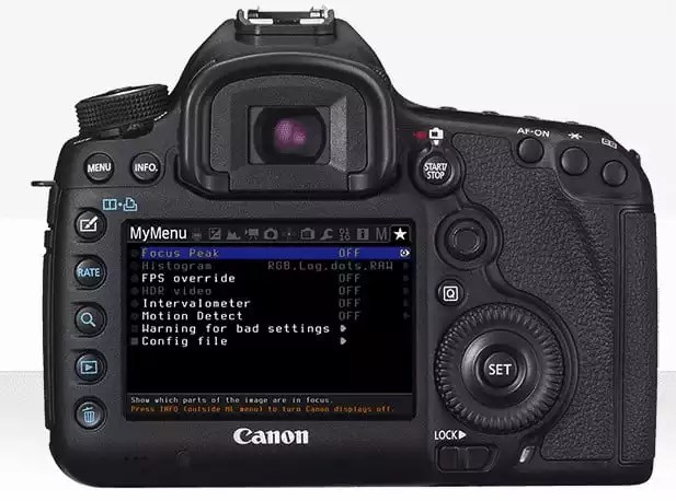 linux-canon-magic-lantern-6